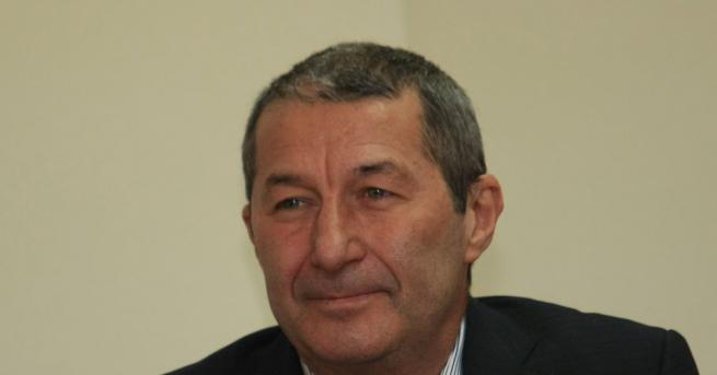 Икономистът Владимир Каролев сподели своите впечатления от мерките срещу коронавируса