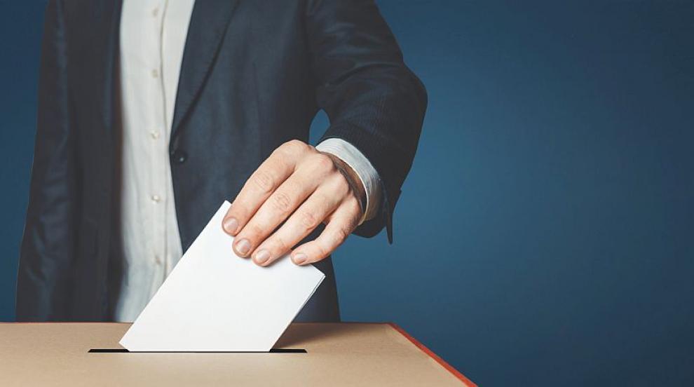 Полицията ще съдейства на всеки без валидни документи, за да гласува