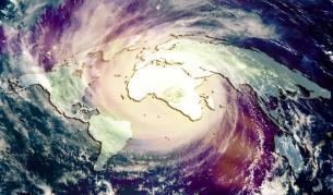 Факти и лъжи за климатичните промени
