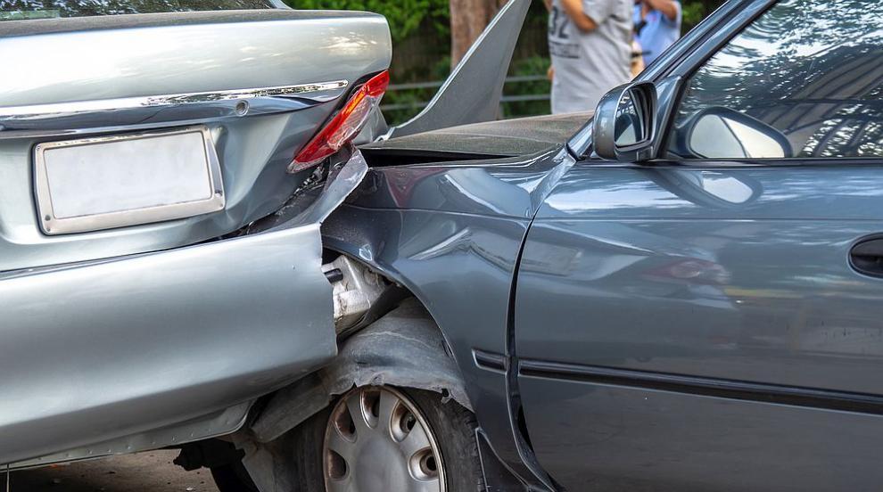 Изработват стратегия за безопасност на движение по пътищата
