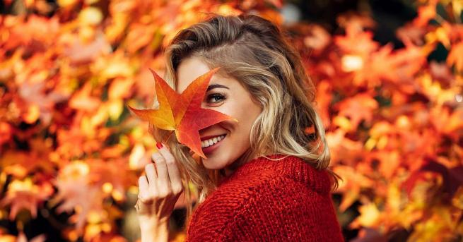 Всички надежди сега са насочени само към есента и тя