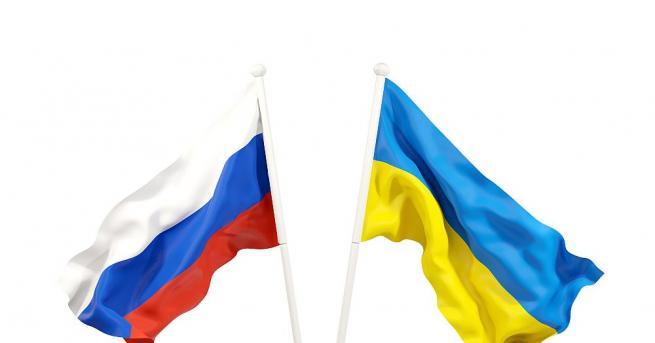 Киев спря разтрогването на двустранните споразумения с Москва - процес,
