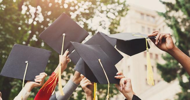 Мащабно изследване, което публикува годишни класации на висшите учебни заведения,