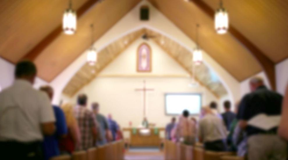 Близък на пастора педофил в Сливен: Знаем за миналото му (ВИДЕО)
