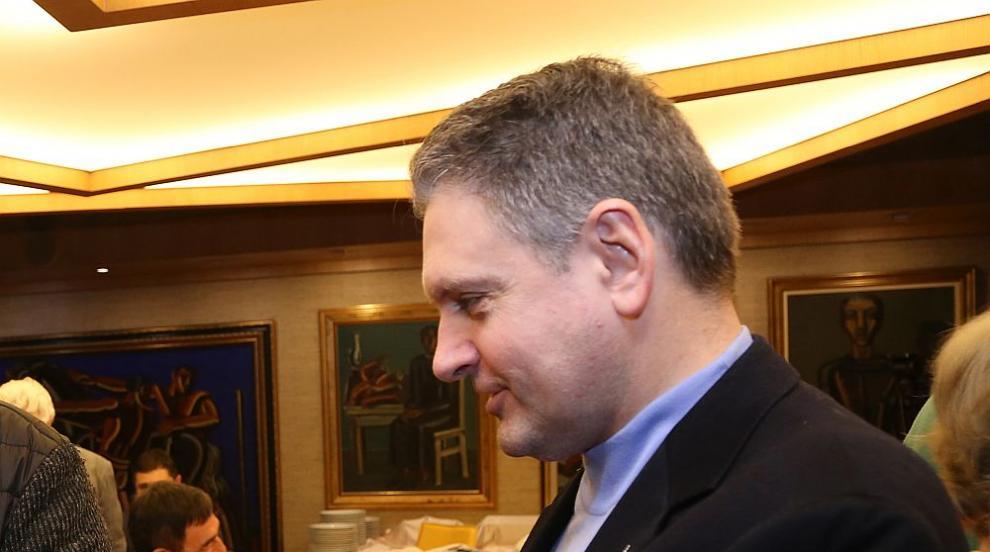 Цветан Василев имал намерение да даде на Малофеев активи за 1,5 млрд.
