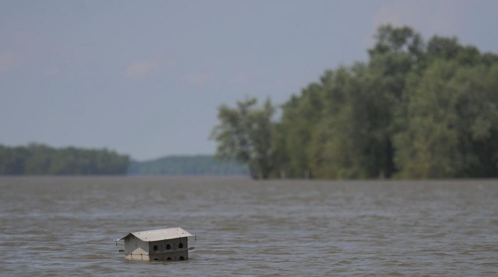 Увеличават се жертвите на наводненията в Испания