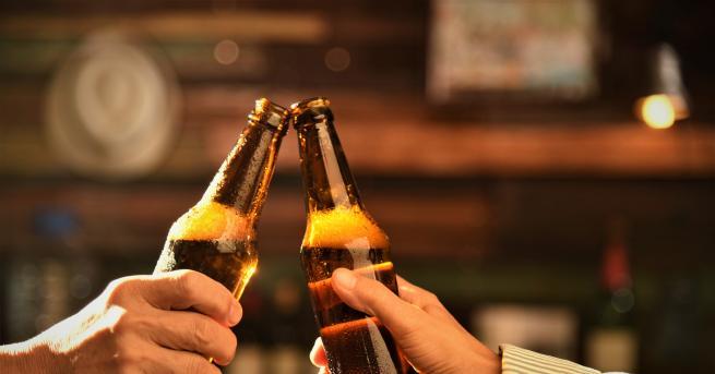 Любопитно Европейските пивовари и ЕК подписаха меморандум за хранителната информация