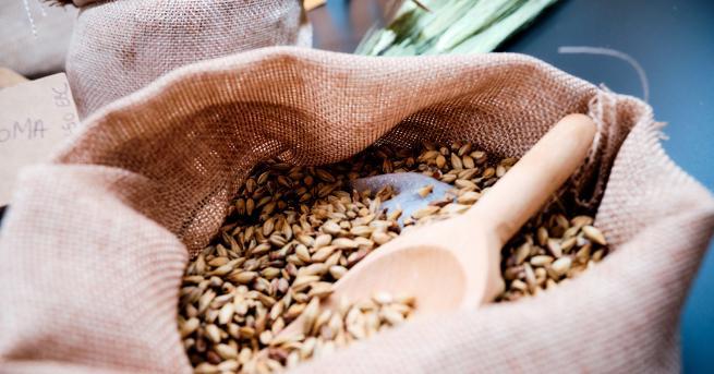 България Европейските пивовари и ЕК подписаха меморандум за хранителната информация