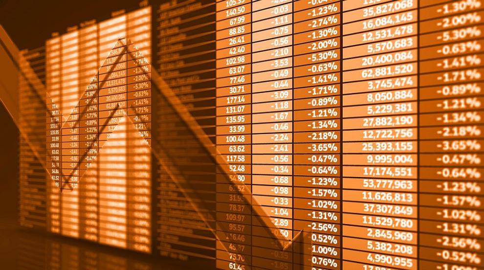 Бизнесът и държавата обсъждат забавянето на глобалната икономика