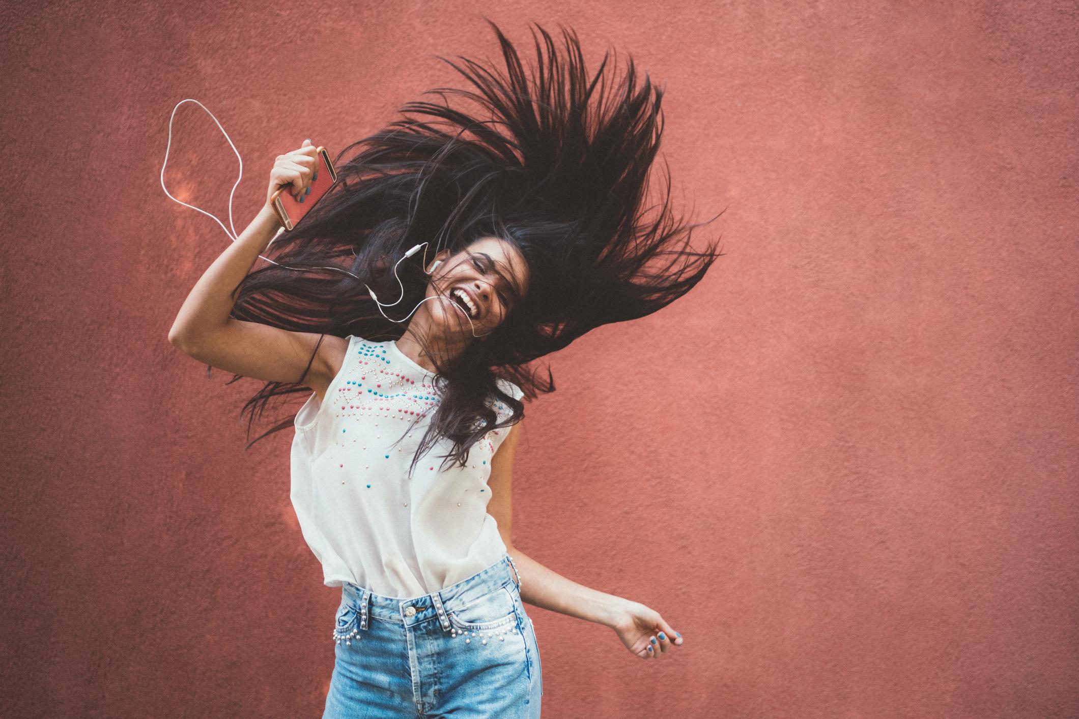 <p><strong>Binnenpretje</strong> (холандски)</p>  <p>Самозабава &ndash; когато се смеем вътрешно на собствена шегичка, която само ние си разбираме и намираме за безкрайно забавна.</p>