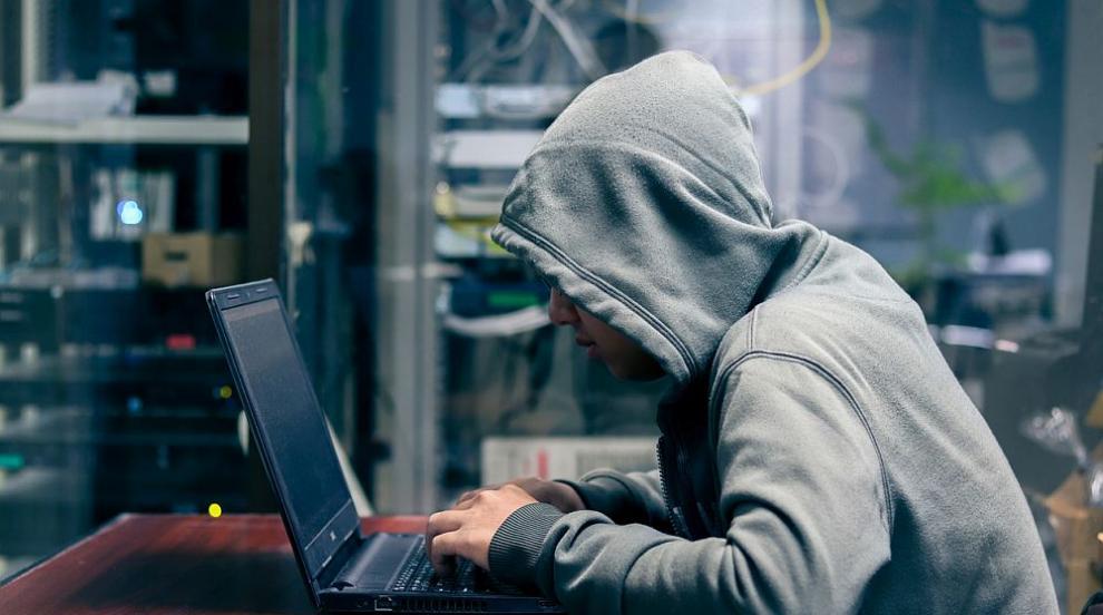 САЩ повдигнаха обвинения на руски хакери