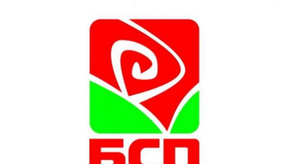 Социалисти отсякоха: Не сме подписвали искане за оставки в БСП