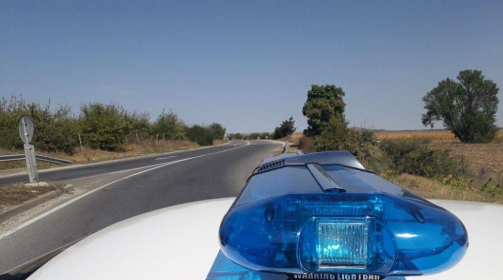 С незаконна газова уредба е колата, която се взриви и уби човек в Добрич