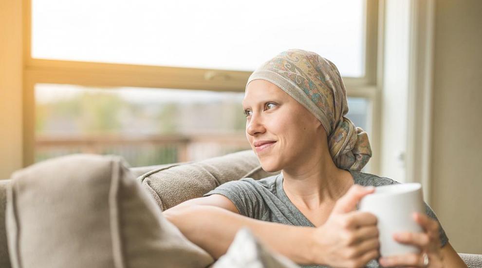 Специалисти откриха метод за защита на косата при химиотерапия