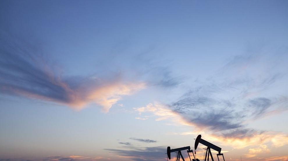 Либия е загубила над 2,3 млрд. долара от петролната блокада