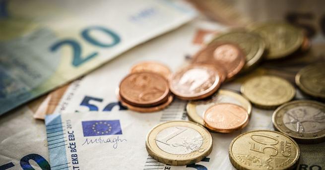 Важни обществени сектори ще загубят десетки милиони еврофинансиране заради лошо