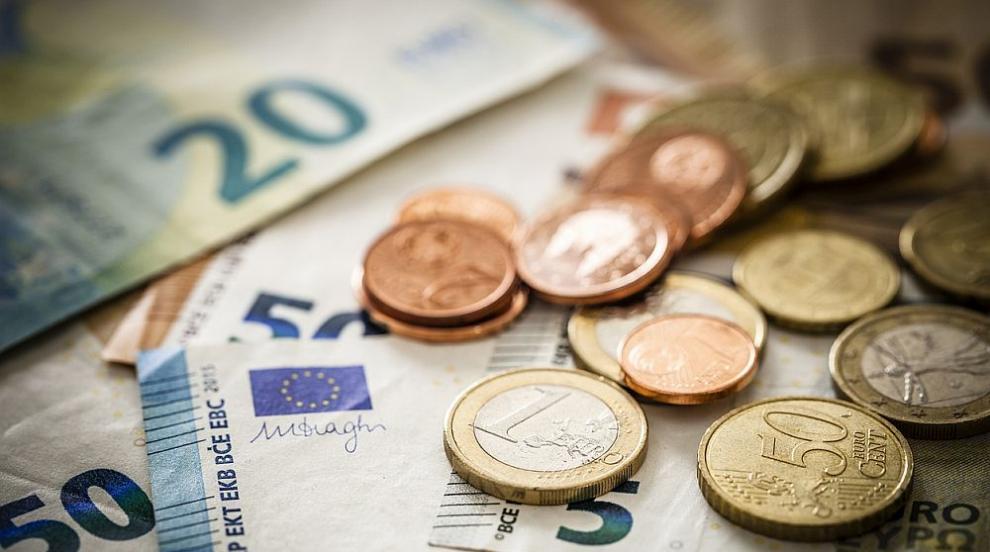 Транспортът и земеделието може да загубят десетки милиони еврофинансиране
