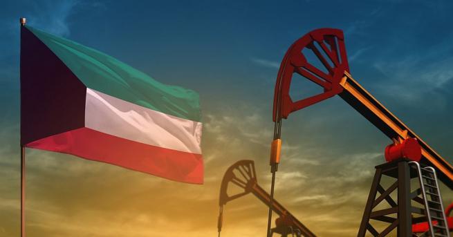 Кувейт затяга мерките за сигурност в стратегически важни държавни съоръжения