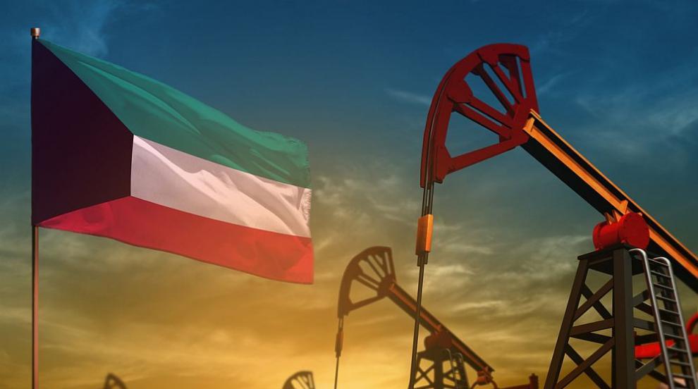 Заради атаките с дронове, Кувейт затяга мерките за сигурност в рафинериите...