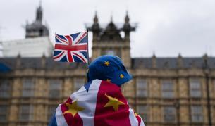 <p><strong>Борис Джонсън</strong> имал таен план за <strong>Брекзит </strong>в срок&nbsp; &nbsp;&nbsp;</p>
