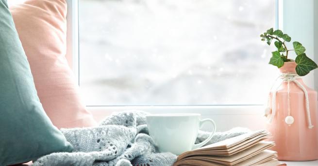 """Добро утро! По традиция нека започнем месецас вдъхновяващи думи: """"Красотата"""