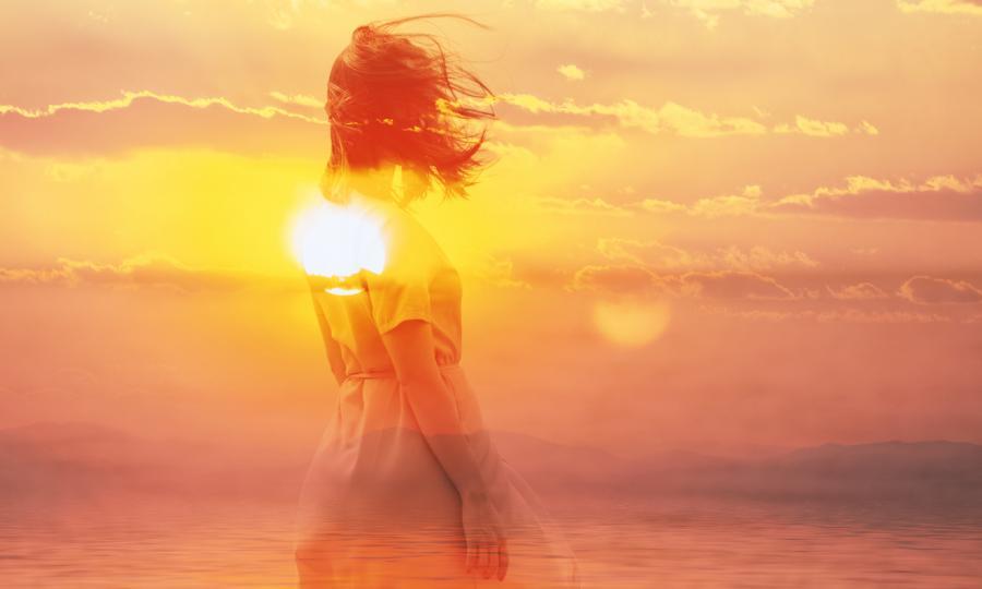 <p><strong>Направи го сега</strong> - Отлагането е като потъващ пясък. Ако свикнете с него, ще попаднете в неприятен капан. Всеки път ще търсите извинение. Така накрая ще се сбогувате с мечтите си. Ако постоянно си казвате, че е ок да не правите нищо, следователно ще постигнете нищо. Вместо това позволете на вътрешния си глас да ви мотивира &ndash; от ранни зори до късни вечери.</p>  <p>&nbsp;</p>