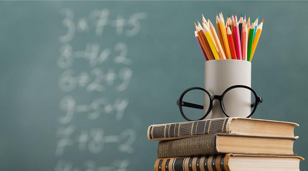 Изследване: Българите искат повече дисциплина в училище