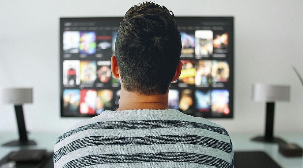 Кои са най-добрите телевизионни сериали на ХХІ век