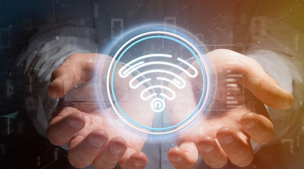 На ръба на сигурността - преминаването от 4G на 5G мрежа