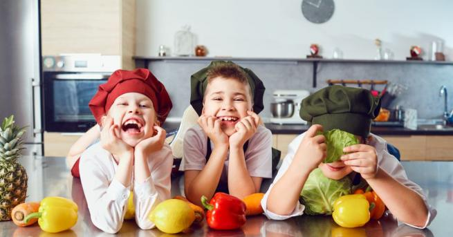 Българска агенция по безопасност на храните (БАБХ) стартира тематични проверки