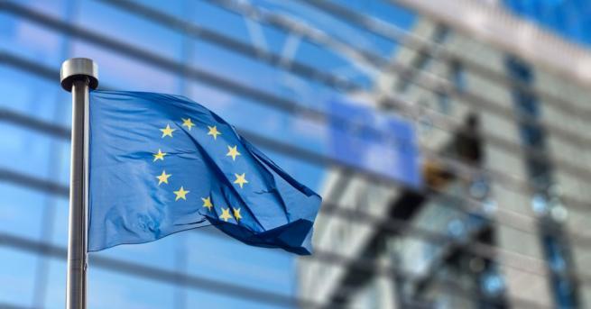 Европейската комисия потвърди, че е получила