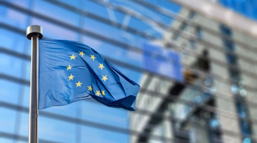 ЕК: Преговорите с Лондон минават от техническо на политическо ниво