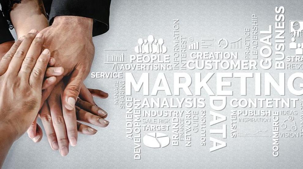 Организации искат ясно разграничаване между информация и реклама