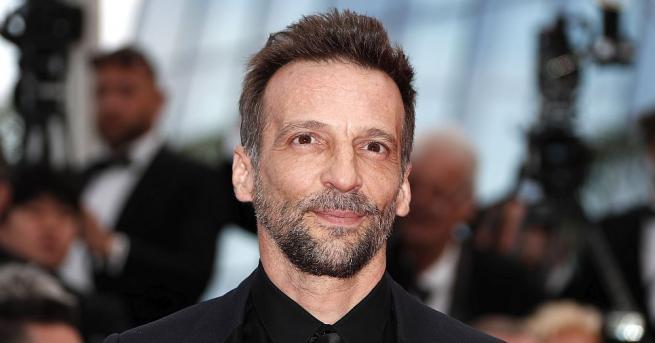 Актьорът и режисьор Матийо Касовиц беше осъден да плати 1000