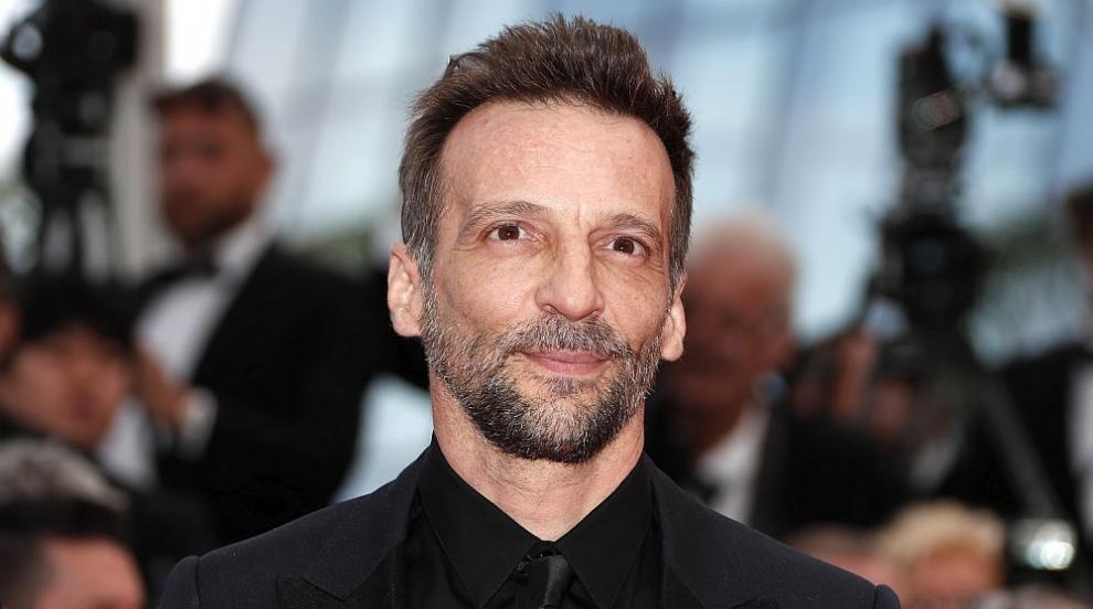 """Актьорът Матийо Касовиц трябва да плати глоба, нарекъл полицаи """"копелета"""""""