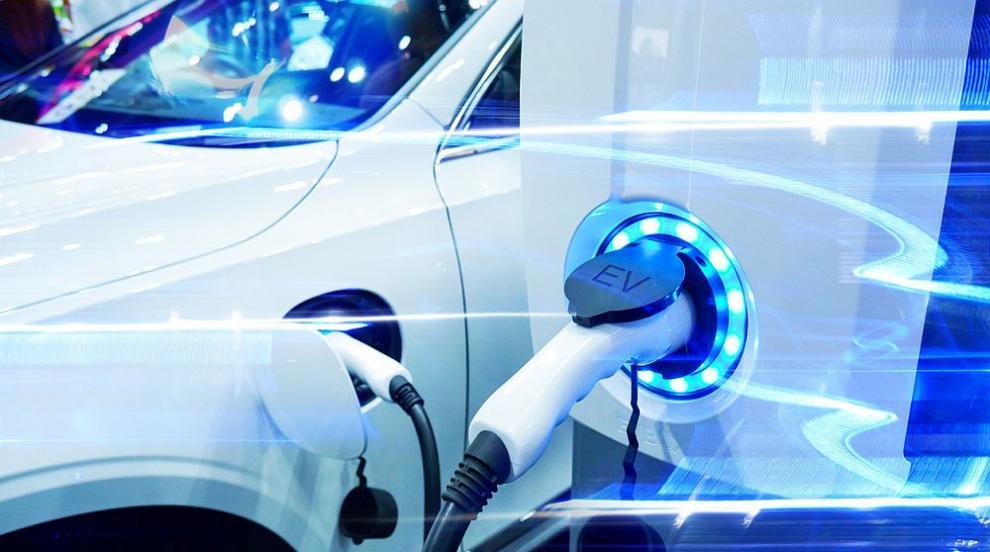 Турция разработва своя собствена електрическа кола