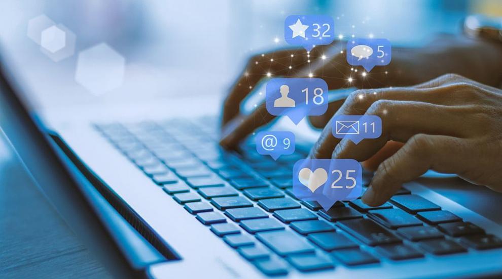 Какво е да работиш като модератор на Facebook?