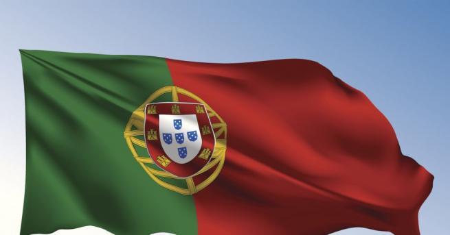 Португалският държавен секретар за гражданска защита Жозе Артур Невишподаде оставка