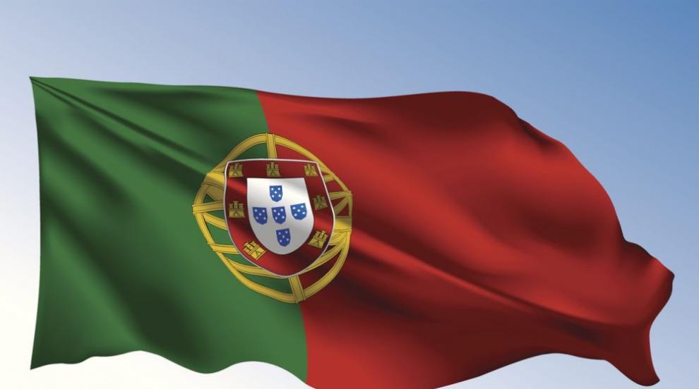 В Португалия гласуват предсрочно на президентски...