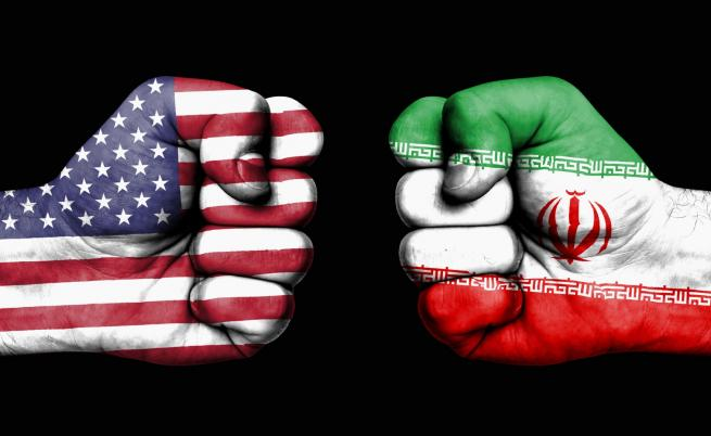 Ще се стигне ли до война между САЩ и Иран