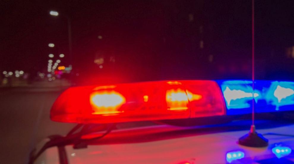 Моторист е загинал край Тулово