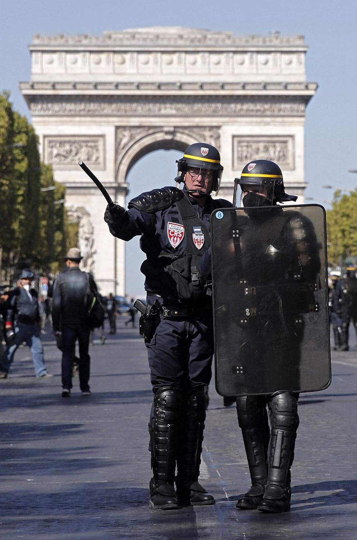 <strong class='keys'>Париж</strong> <strong class='keys'>полиция</strong>