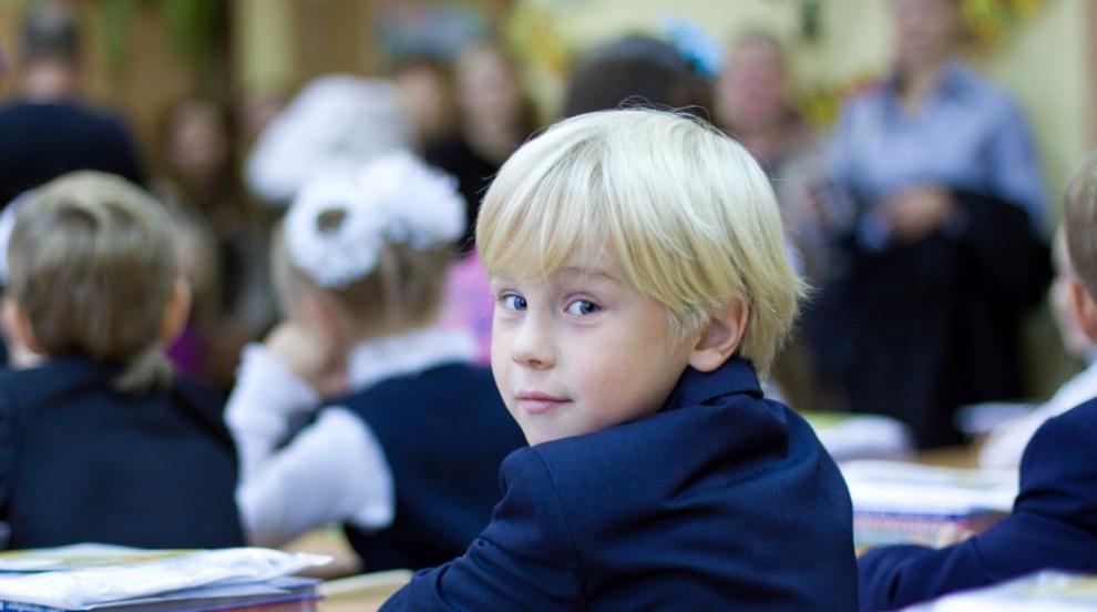 Всеки пети руски жител иска децата му да станат разузнавачи