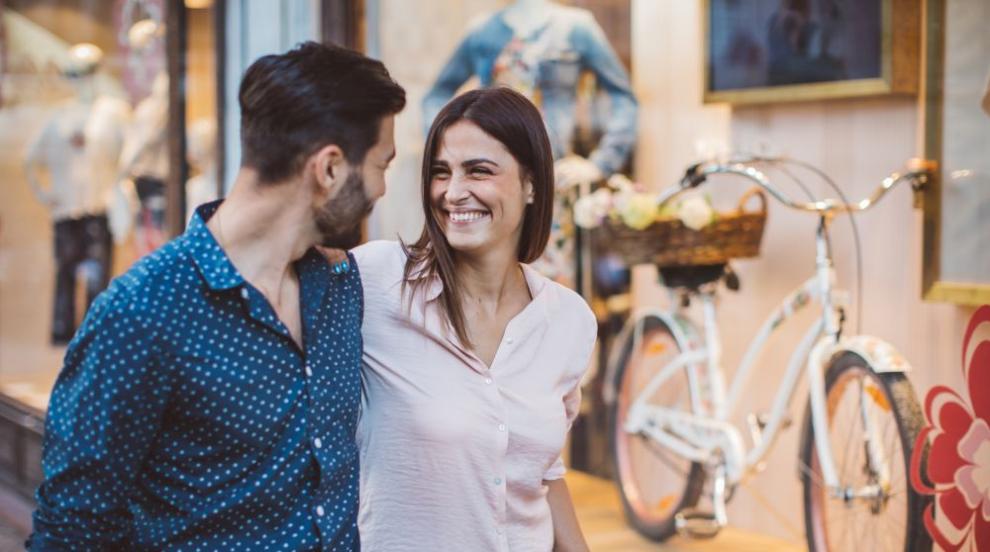 Карантината е намалила разводите в Испания
