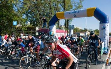 За първи път от Втората световна отмениха обиколката на Швейцария