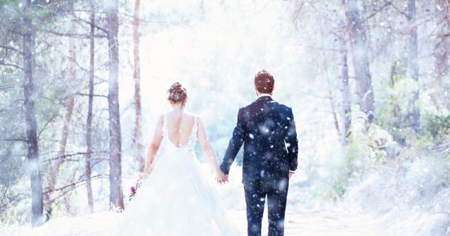 Професионалната астроложка Каролин Фокнър твърди,че 20 февруари е най-добрият ден