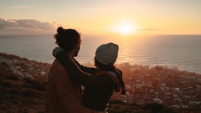 6 причини защо двойките, които са и най-добри приятели, имат най-стабилните връзки