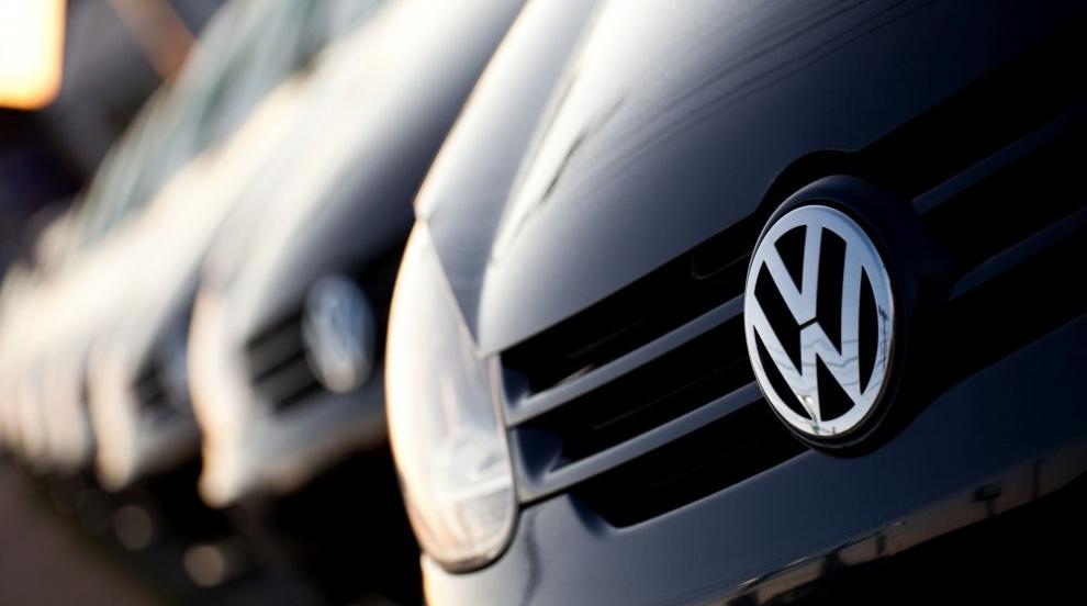 Volkswagen решава до края на годината къде ще бъде новият завод