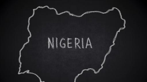 Нигерийско училище учило на Корана с жестоки мъчения
