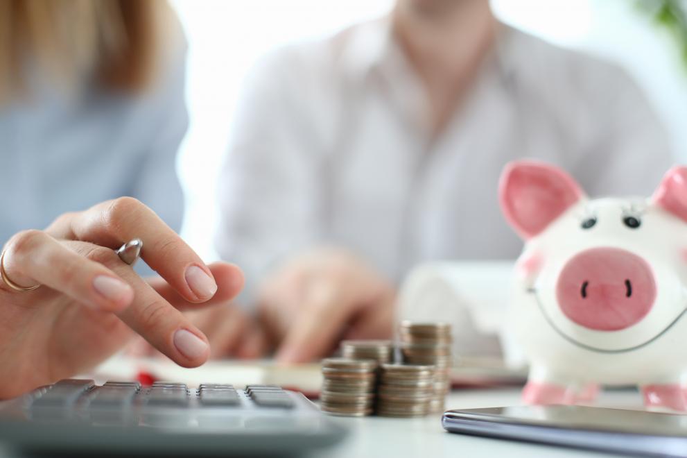 Българи бавят плащането на кредитите си